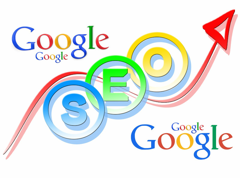 Optimizare SEO OnPage